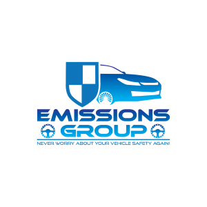 Emissions Group logo